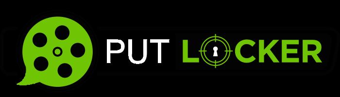 Benefits of using putlocker site