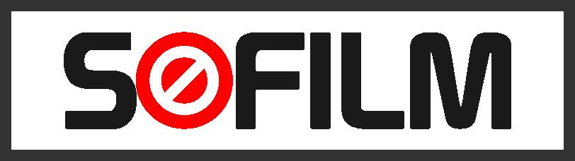 Logo Sofilm top