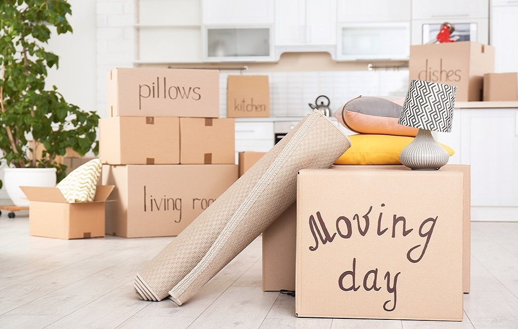 Moving-Day-Tips-for-a-Smooth-Move