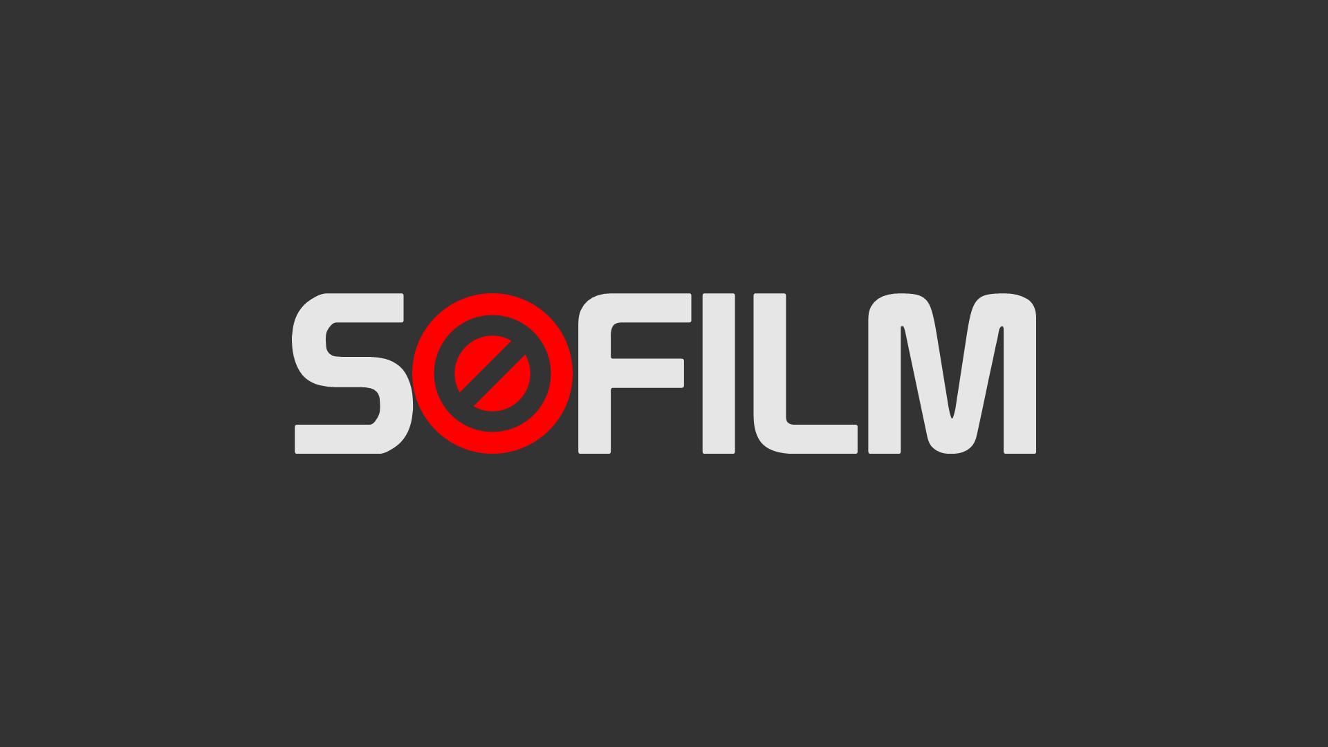 Wallpaper Sofilm