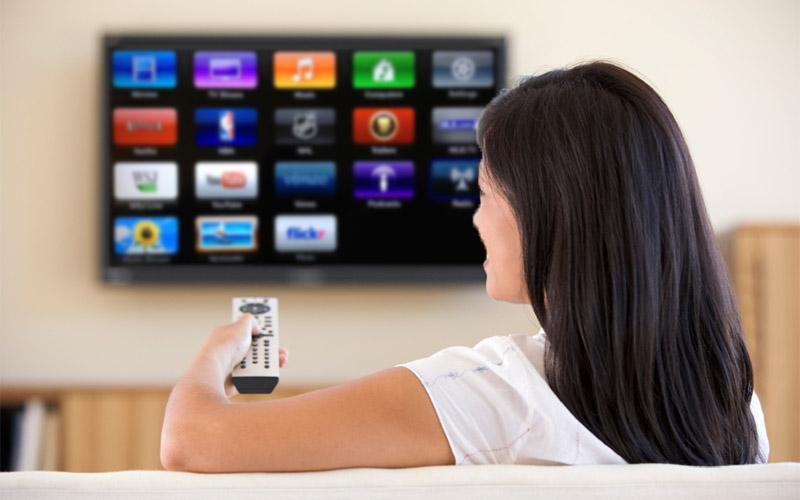 streaming movie